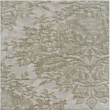Grade A - Bliss Willow 40% Poly/60% Rayon