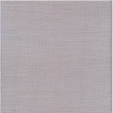 Grade A - Pebble Grey 100% Polyester