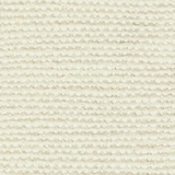 Grade A - Pebble Snow 100% Polyester