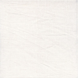 Grade A - Riviera White 55% Linen/45% Rayon (Piping Only)