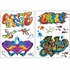 On Sale Graffiti II Wall Decals