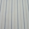 Graham City Stripe Fabric by the Yard