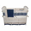 Graham Crib Bedding
