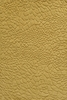 Gramercy Gold Textured Rug