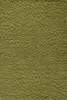 Gramercy Grass Textured Rug