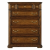 Grand Rue Drawer Chest