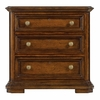 Grand Rue Night Stand
