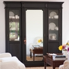 Grande French Armoire