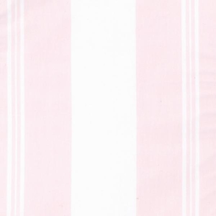 Grande Stripe Peony Pillowcase Set
