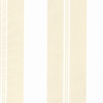 Grande Stripe Sand Fabric by the Yard