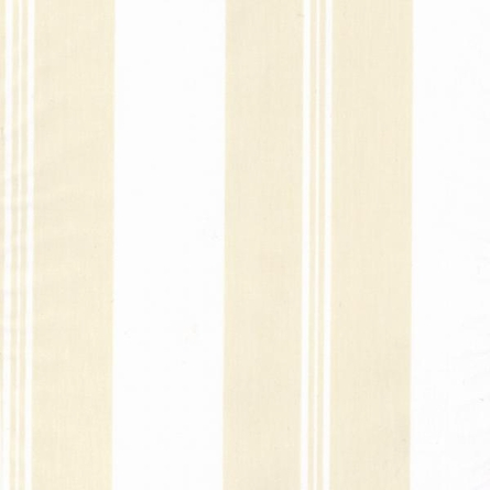 Grande Stripe Sand Pillow Sham