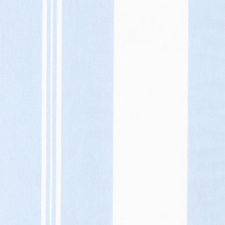 Grande Stripe Whisper Pillowcase Set