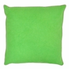 Grass Basic Elements Pillow