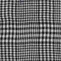 Gray Small Checker