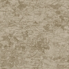 Gray Vintage Map Wallpaper