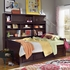 Grayson Bookcase Day Bed