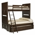 Grayson Bunk Bed