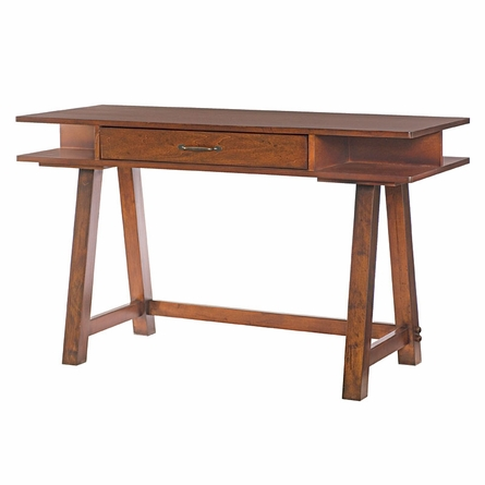 Grayson Writing Desk
