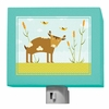 Grazing Gaze Night Light