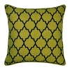 Green Kato Pillow