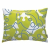 Green Season Pillow