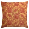 Grenada Accent Pillow