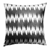 Gunther Accent Pillow