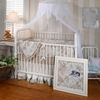 Gypsy Baby Crib Bedding Set