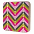 Gypsy Chevron BlingBox