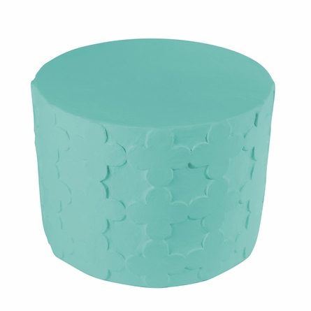 Hailey Accent Table or Stool