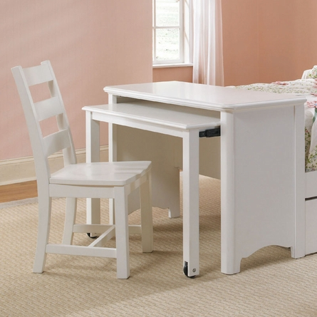 Haley Drawer Desk