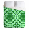 Hampstead Luxe Duvet Cover