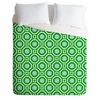 Hampstead Lightweight Duvet Cover