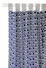 Hampton Bay Curtain Panels - Set of 2