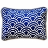 Hampton Bay Throw Pillow