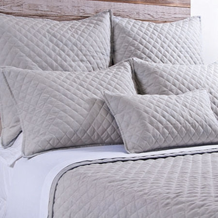 Hampton Coverlet