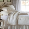 Hampton Cream Duvet Cover