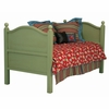 Hampton Day Bed