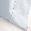 Hampton Seersucker Pillowcase