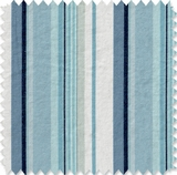 Hampton Stripe - Grade B