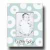 Happy Baby Sky Picture Frame