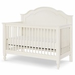 Harriette Convertible Crib