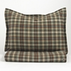 Harrison Flanged Pillow Sham