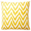 Harthun Accent Pillow