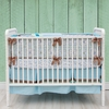 Hayden Crib Bedding Set