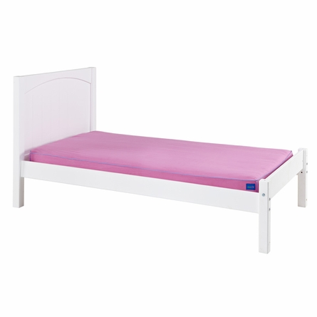 Hayden Panel Bed
