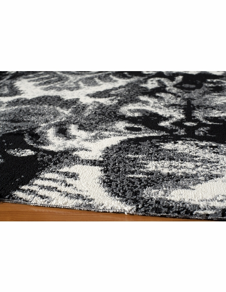 Heavenly Ikat Rug