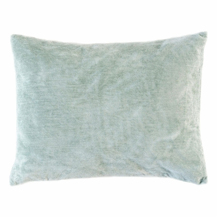 Hendrix Pillow Sham