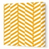 Herringbone Canvas Wall Art