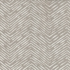 Herringbone - Gray Fabric by the Yard